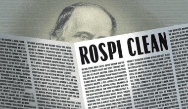 1e442104d3c5ccab12914fa28e756a87 380x220 - Font dňa – Rospi Clean and Retro (zľava 70%, od 4,80€)