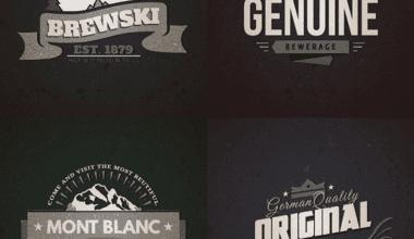 41d0e299ca1abeb2094852da042165c7 380x220 - Sada vintage odznakov zadarmo!