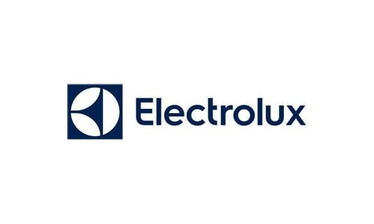 76d97961d25560ee6a9f7294e7edea2a - Electrolux predstavil redizajn identity