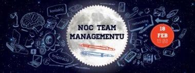 a654ce754530dea9b82a6249068ecc26 380x143 - Noc team managementu
