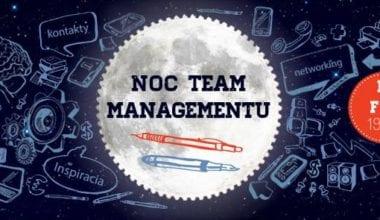 a654ce754530dea9b82a6249068ecc26 380x220 - Noc team managementu