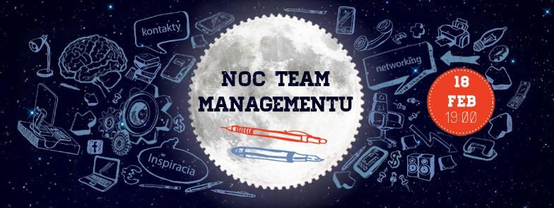 a654ce754530dea9b82a6249068ecc26 - Noc team managementu
