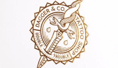 ec878113a6df085b838c722d0105f5441 380x220 - Dagger & Co. – identita tetovacieho štúdia