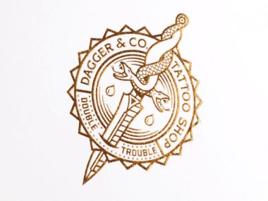 ec878113a6df085b838c722d0105f5441 380x285 - Dagger & Co. – identita tetovacieho štúdia