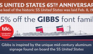 f5ba4c0202979b4b4971ad43769aef12 380x220 - Font dňa – Gibbs (zľava 65%, od 8,40€)