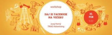 f93d9b039f7549e1cbe45f4f689a3c06 380x120 - Dajte si Facebook na večeru. a.k.a. ako uvariť z najväčšej sociálnej siete efektívny mix dobrôt pre váš biznis.