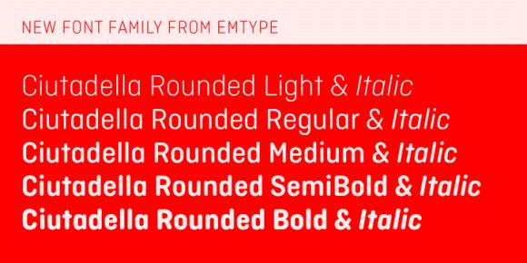 font dna ciutadella rounded a28f5143177b7a40cea2d2375f48c1ac 580x290 - Font dňa – Ciutadella Rounded (zľava 50%, od 19,50€)