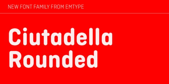 font dna ciutadella rounded dd83b2546f68ee3955086cab8c66e1a0 580x290 - Font dňa – Ciutadella Rounded (zľava 50%, od 19,50€)