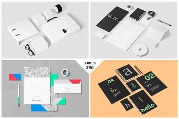 04_corporate-stationery-branding-mock-up-o