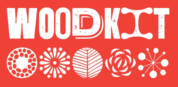 woodkit_intro