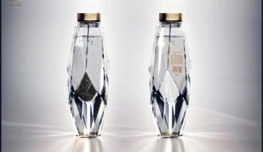 3c860640037da7eda8f4e0382feed0941 380x220 - Inšpiratívny fľaškový dizajn