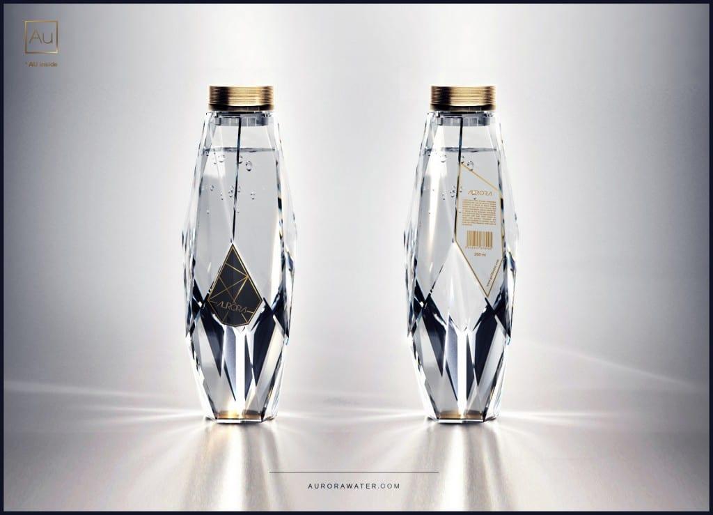 3c860640037da7eda8f4e0382feed0941 - Inšpiratívny fľaškový dizajn