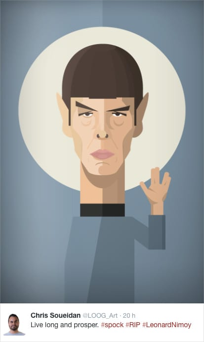 LeonardNimoy-art-tribute-07