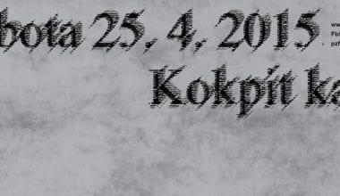 55e63f48029075a9841f5928bbafa57c 380x220 - Prague Zine Fest