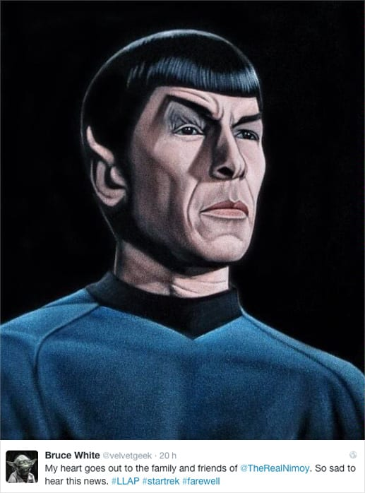 LeonardNimoy-art-tribute-010