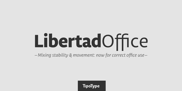 65a1fe245c2acebb361bfeeea49504ae - Font dňa – Libertad Office
