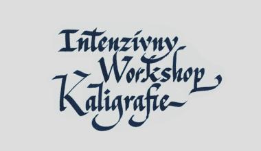 6c2205d65bd5d82edac7f19eb39a3f43 380x220 - Intenzívny Workshop Kaligrafie IV.