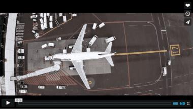7c4b7e53ff34ea34ce0944fcb3c8da3c 380x215 - Pohyblivá inšpirácia – NYCDFF 2015 AUDIENCE CHOICE WINNER: MEX AIRPORT FROM ABOVE