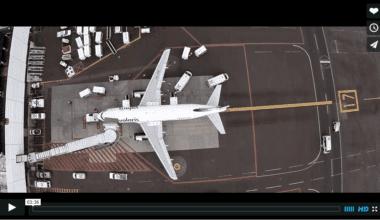 7c4b7e53ff34ea34ce0944fcb3c8da3c 380x220 - Pohyblivá inšpirácia – NYCDFF 2015 AUDIENCE CHOICE WINNER: MEX AIRPORT FROM ABOVE