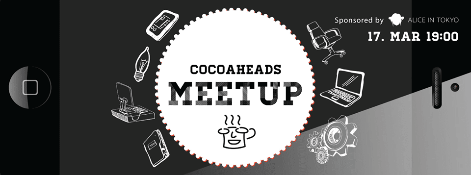 8aa8dd19521f84ee154f615a54250661 - CocoaHeads Meetup