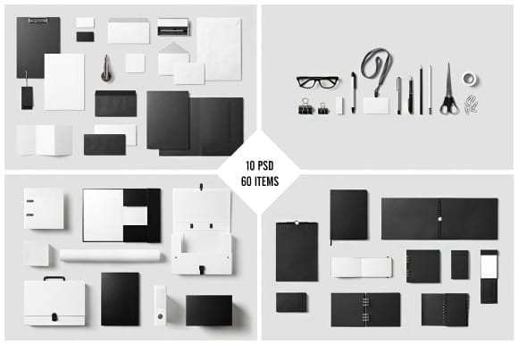 02_corporate-stationery-branding-mock-up-o