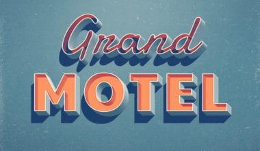 8d66e89208a2d2e872823f7ea913674c 380x220 - Grand motel text efect zadarmo