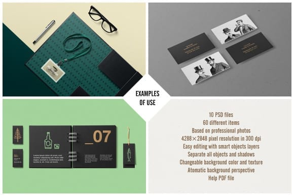 05_corporate-stationery-branding-mock-up-o