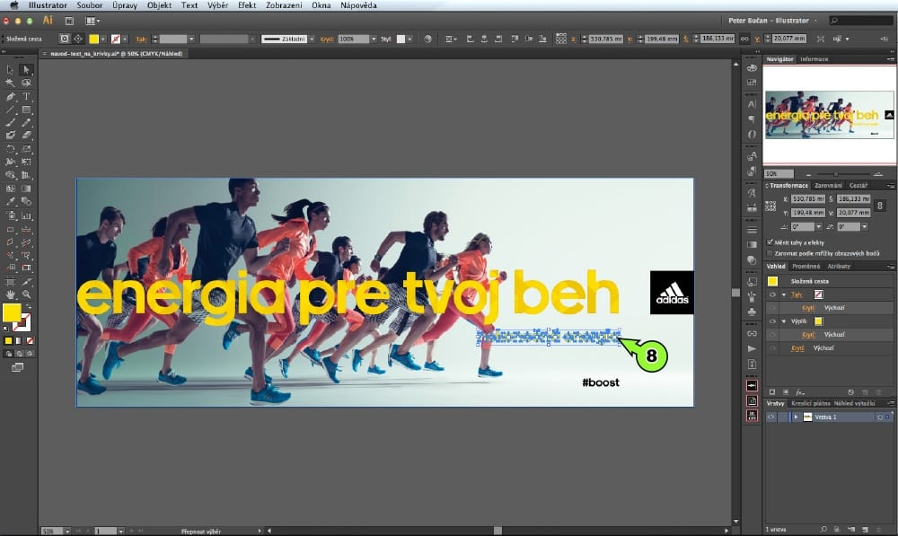b09d0e71fb5577f02c6cf9ef8172d594 - PDF – prevod textu do kriviek v Adobe Illustrator