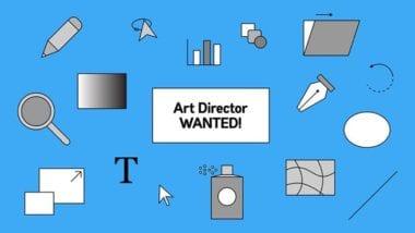 c1a0aed01bf06c37856949cde55647a6 380x214 - Hľadáme špičkového Senior Art Directora!