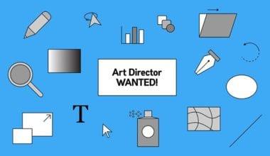 c1a0aed01bf06c37856949cde55647a6 380x220 - Hľadáme špičkového Senior Art Directora!