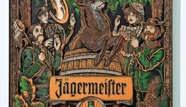 c4ca4238a0b923820dcc509a6f75849b1 380x220 - Puzzle plné zaujímavých detailov od Jägermeisteru