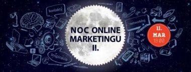 cdd01b86c712c92a1b700fe55aa1c7f6 380x143 - Noc online marketingu II.