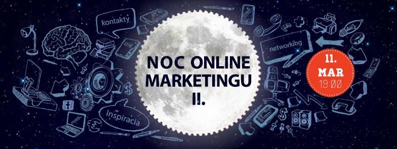 cdd01b86c712c92a1b700fe55aa1c7f6 - Noc online marketingu II.