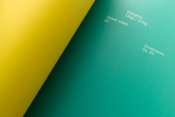 e4da3b7fbbce2345d7772b0674a318d52 - Paper Book - listovanie, ktoré inšpiruje
