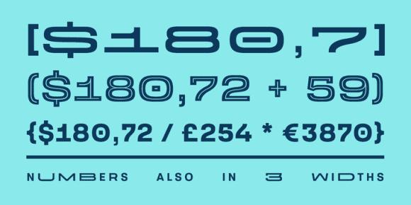 165037
