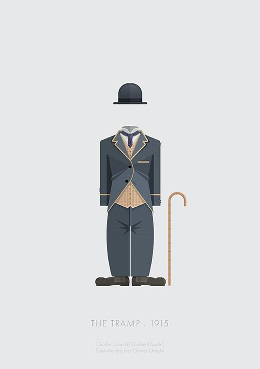 f346bf7fdc3ef56a9e0c94eac8dbf6a3 - Side project na dnes - Šaty robia človeka
