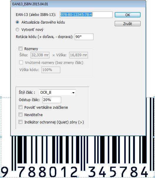 08-Modifikacia-kodu