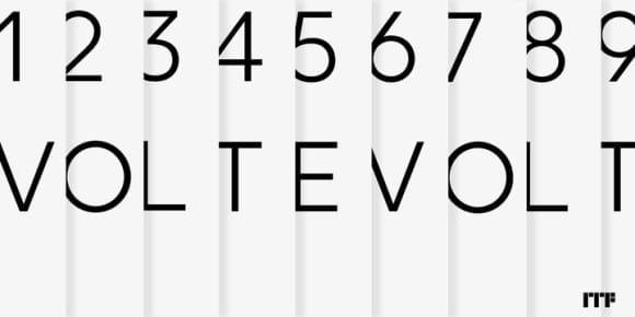 165347