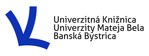 Univerzitná knižnica Univerzity Mateja Bela v Banskej Bystrici_sm