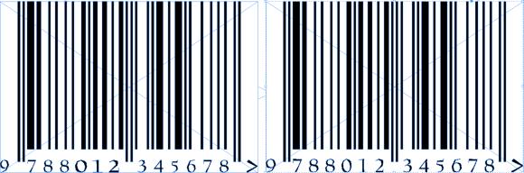 05-Ukazka-Preissig-vlavo-skakave-vpravo-neskakave