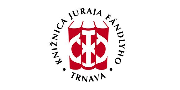 Knižnica Juraja Fándlyho v Trnav