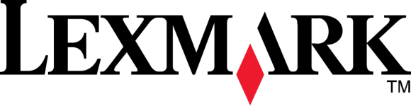 3de998c50658545e1ea5342b9b5c1f9c 580x150 - Lexmark odhalil logo, ktoré otvára nové príležitosti