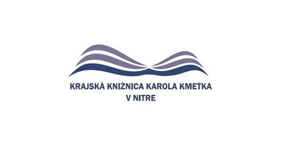 Krajská knižnica Karola Kmeťka v Nitre