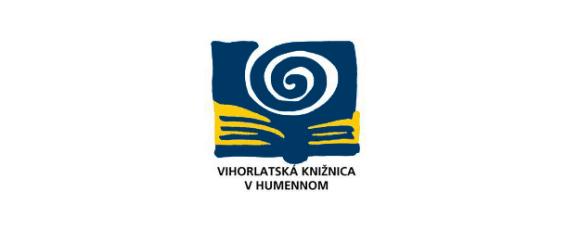 Vihorlatská knižnica v Humennom