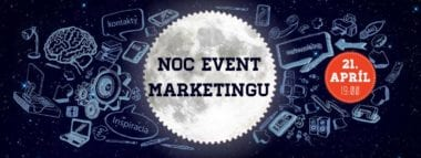 92a4f83fb2cf0598078d73de3048689d 380x143 - Noc event marketingu