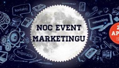 92a4f83fb2cf0598078d73de3048689d 380x220 - Noc event marketingu