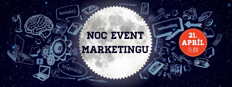 92a4f83fb2cf0598078d73de3048689d - Noc event marketingu