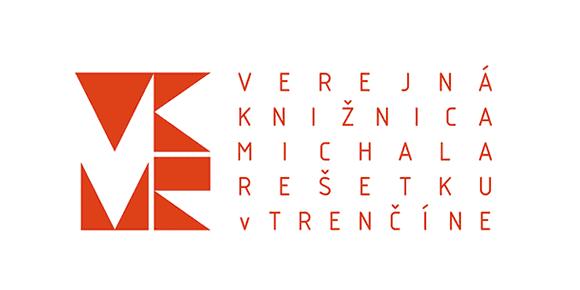 Verejná knižnica Michala Rešetku v Trenčíne