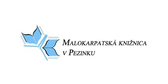 Malokarpatská knižnica v Pezinku2