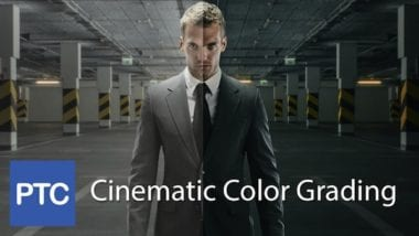 c4ca4238a0b923820dcc509a6f75849b 380x214 - Photoshop návod – Cinematic Color Grading